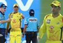 Video: बीच मैदान में सुपर कूल महेंद्र सिंह धोनी ने खोया आपा, लगा भारी-भरकम जुर्माना