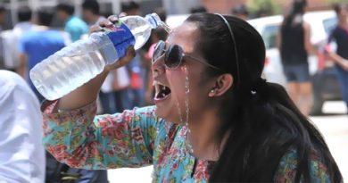 गर्मी के मौसम में ना करें ये गलतियां, त्वचा को पहुंच सकता है काफी नुकसान