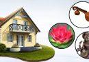 इन 5 चीजों को घर में रखने से प्रसन्न होती हैं मां सरस्वती, करियर में मिलती है अपार सफलता