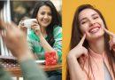 पहली मुलाकात में पुरुष महिलाओं की इन 5 बातों को करते हैं नोटिस, क्या आप में हैं ये खूबियां?