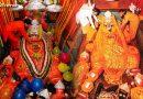 हनुमान जी के इस मंदिर में होती हैं उनकी लेटी हुई प्रतिमा की पूजा, मनोकामना होती है पूरी
