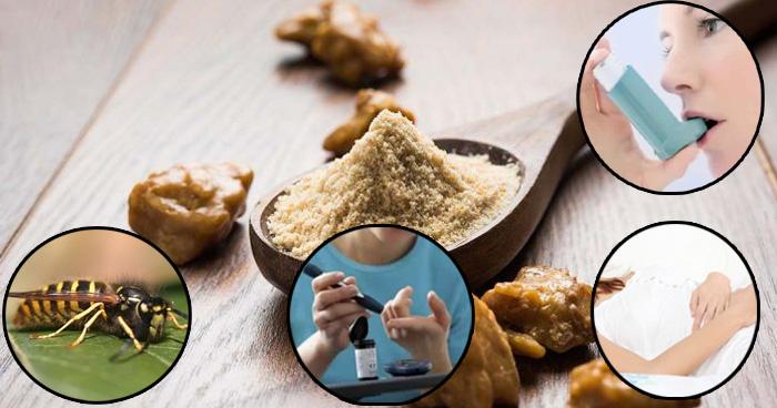 Photo of हींग से जुड़े हैं ये चमत्कारी 8 फायदे, जो आपकी सेहत को बना देंगे एकदम दुरुस्त