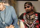 हनी सिंह ने बताया कि बॉलीवुड से अचानक क्यों हुए थे गायब? 4 साल बाद खोला राज