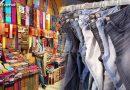 भारत ही नहीं बल्कि ये है एशिया का सबसे सस्ता कपडा बाज़ार जहां मिलती है मात्र 100 रुपये की जीन्स