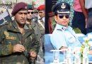 खिलाड़ी होने के साथ-साथ सरकारी अफसर भी हैं ये भारतीय क्रिकेटर, नंबर 3 है आर्मी में लेफ्टिनेंट