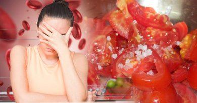 शरीर में हो रही है आयरन की कमी तो डाइट में शामिल करें ये 5 आहार, दूर होगी परेशानी