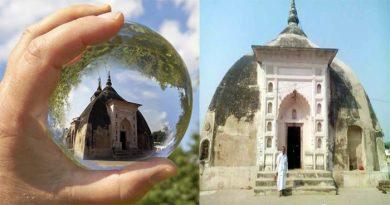 जानिए क्या है इस मंदिर का रहस्य, जहां खुद भगवान करते हैं मौसम की भविष्यवाणी