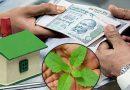 अगर आप भी हैं कर्ज के बोझ से परेशान, तो आज ही से करें ये 5 उपाय तुरंत मिलेगा छुटकारा