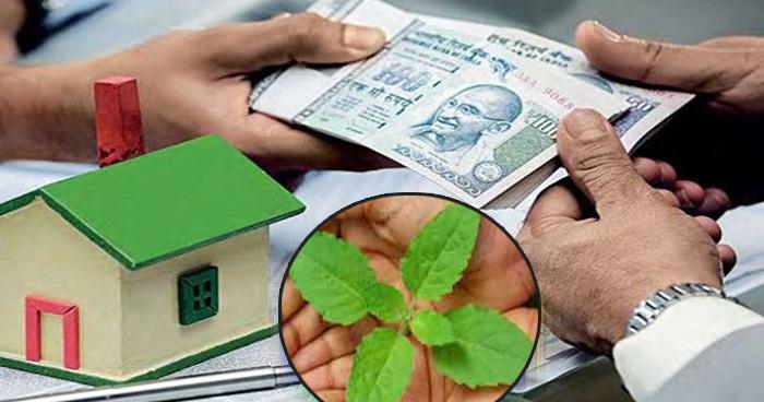 Photo of अगर आप भी हैं कर्ज के बोझ से परेशान, तो आज ही से करें ये 5 उपाय तुरंत मिलेगा छुटकारा