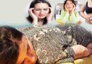 अगर आपको भी है खाली पेट सोने की आदत, तो हो सकती हैं ये 5 गंभीर समस्याएं