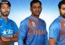खेल में हीरो तो पढ़ाई में 'जीरो' हैं ये 6 इंडियन क्रिकेटर, कितने पढ़े-लिखे हैं कोहली-हार्दिक