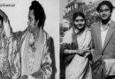 किशोर कुमार की पत्नी बनी थीं ये 4 खूबसूरत हीरोइन, नंबर 2 से करते थे सबसे ज्यादा प्यार लेकिन..