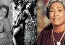 रामायण की मंथरा का रोल निभा चुकी यह अभिनेत्री कभी दिखती थी ऐसी, एक थप्पड़ से बिगड़ गया इनका चेहरा