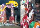 अद्भुत शक्तियों वाला है देवी माँ का ये मंदिर, खीरा चढ़ाने भर से श्रद्धालुओं की भर जाती है गोद