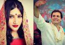 राहुल की जीत के लिए नवरात्रि का व्रत रख रही है ये टीवी एक्ट्रेस, कहा- हमारे लिए ही शादी नहीं की
