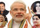 900 से अधिक सितारों ने की BJP को वोट देने की अपील, कहा-'मजबूत सरकार' चाहिए, ना कि 'मजबूर सरकार'