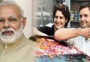 पीएम मोदी के खिलाफ प्रियंका के चुनाव लड़ने पर बोलें राहुल गांधी, 'बहुत जल्दी ही सब…'