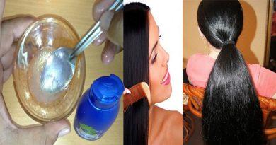 नारियल तेल में यह 1 चीज मिला कर लगा लें बालों पर फिर देखें हैरान कर देने वाले फायदे