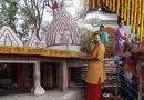 नवरात्रि में माता के इस दरबार में होती है सभी मनोकामनाएं पूरी, उमड़ती है भक्तों की भीड़