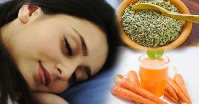 नींद ना आने की समस्या से हैं परेशान तो करें ये काम, अनिद्रा का है सबसे बेहतर इलाज
