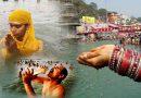 तो इस वजह से गंगा के पानी को इतना पवित्र माना जाती है…