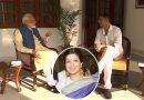 पीएम मोदी ने अक्षय कुमार से कहा- 'आपकी पत्नी मुझ पर गुस्सा निकालती हैं, तो आपके घर में…'