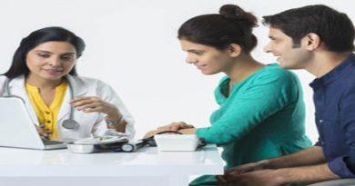 जानिए शादी के पहले क्यों जरूरी होता है प्री-मैरिटल हेल्थ चेकअप ?