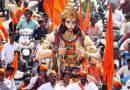 ममता बनर्जी ने फिर खेला सियासत, पश्चिम बंगाल में VHP को नहीं मिली रामनवमी रैली की इजाजत