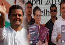 सच को दबाता सेक्युलर मीडिया, कांग्रेस का घोषणापत्र देश की एकता, अखंडता और संविधान के लिए खतरा