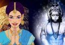 हनुमान जयंती पर अपनी राशि के हिसाब से और इन उपायों से करें हनुमान जी की पूजा-अर्चना,