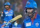 IPL: मैच विनर बनने के बाद छलका ऋषभ पंत का दर्द, कहा- 'वर्ल्ड कप टीम से बाहर क्यों हूं मैं