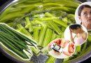 संजीवनी बूटी के समान है ये सब्जी, एनीमिया, बीपी, डायबिटीज, गठिया जैसी तमाम बीमारियों का है इलाज