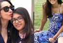 सामने आई करिश्मा की बेटी समायरा की लेटेस्ट तस्वीरें, इस उम्र में दिखने लगी हैं मां से भी सुंदर