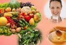 भूलकर भी एक साथ न खाएं ये चीजें, सेहत को हो सकता है नुकसान