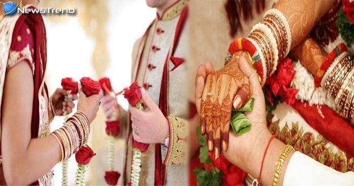 Photo of जानिए किस महीने में शादी करने से आपका वैवाहिक जीवन कैसा रहेगा