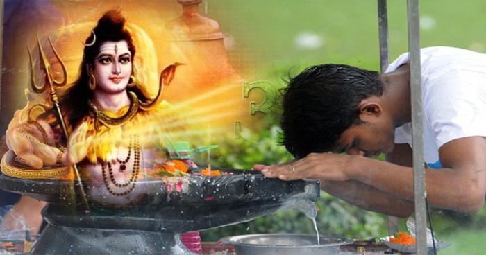 हर संकट के संघारक हैं भगवान भोलेनाथ, जानें किस समस्या के लिए कैसे कर सकते हैं प्रसन्न