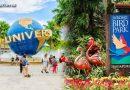 सिंगापुर जाकर लें यहां की नाइट लाइफ का मजा और घूमें इन जगहों पर