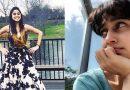 गोविंदा की भांजी सौम्या सेठ हुई है घरेलू हिंसा की शिकार! सोशल मीडिया पर पोस्ट कर शेयर किया दुख
