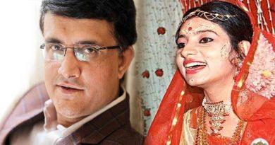 भागकर की थी शादी और फिर चला बॉलीवुड की एक्ट्रेस के साथ अफेयर, 18 साल बाद सामने आया सच