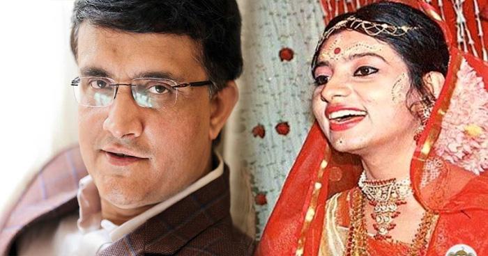 Photo of भागकर की थी शादी और फिर चला बॉलीवुड की एक्ट्रेस के साथ अफेयर, 18 साल बाद सामने आया सच