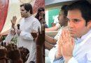 वरुण गांधी ने कहा मेरे परिवार से भी रहे PM, लेकिन देश को नहीं दिला पाए मोदी जितना सम्मान