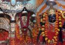 देवी माँ के ये मंदिरों हैं बेहद ही विशेष, कोई 150 साल तो कोई 700 साल से भी है पुराना