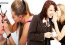 पति से ज्यादा इन 5 लोगों की बातों पर गौर करती हैं महिलाएं, जानें कौन हैं वो खास लोग