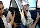 देखिए वीडियो: ये है दुनिया की पहली ऐसी महिला पायलट, जो पैरों से उड़ाती है प्लेन
