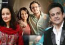 बॉलीवुड की इस अभिनेत्री ने की हैं चार शादियां, शादी के दो साल बाद ही ले लेती थी तलाक