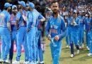 भगवा रंग की जर्सी पहन 'क्रिकेट वर्ल्ड कप' खेल सकती हैं टीम इंडिया,  जानिए ख़ास वजह
