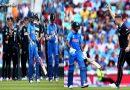 World Cup: भारत की शर्मनाक हार पर भड़के लोग, कहा- 'सेमीफाइनल तक भी नहीं पहुंचेगी इंडिया'