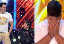 Video: सलमान खान के फैन ने 'ब्रिटेन गॉट टैलेंट' में किया जबरदस्त डांस, मिली स्टैंडिंग ओवेशन