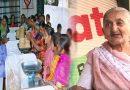 80 रुपए उधार लेकर शुरू की थी कंपनी, आज हर साल कमाती हैं 300 करोड़ रुपए