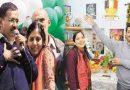दिल्ली के सीएम अरविंद केजरीवाल की लव स्टोरी है बेहद फिल्मी, ऐसे किया था पत्नी सुनीता को प्रपोज